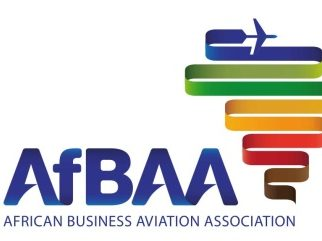 AfBAA AGM CONFERENCE & EXHIBITION 2019